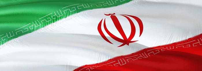 Iran begins to agree cryptocurrencies