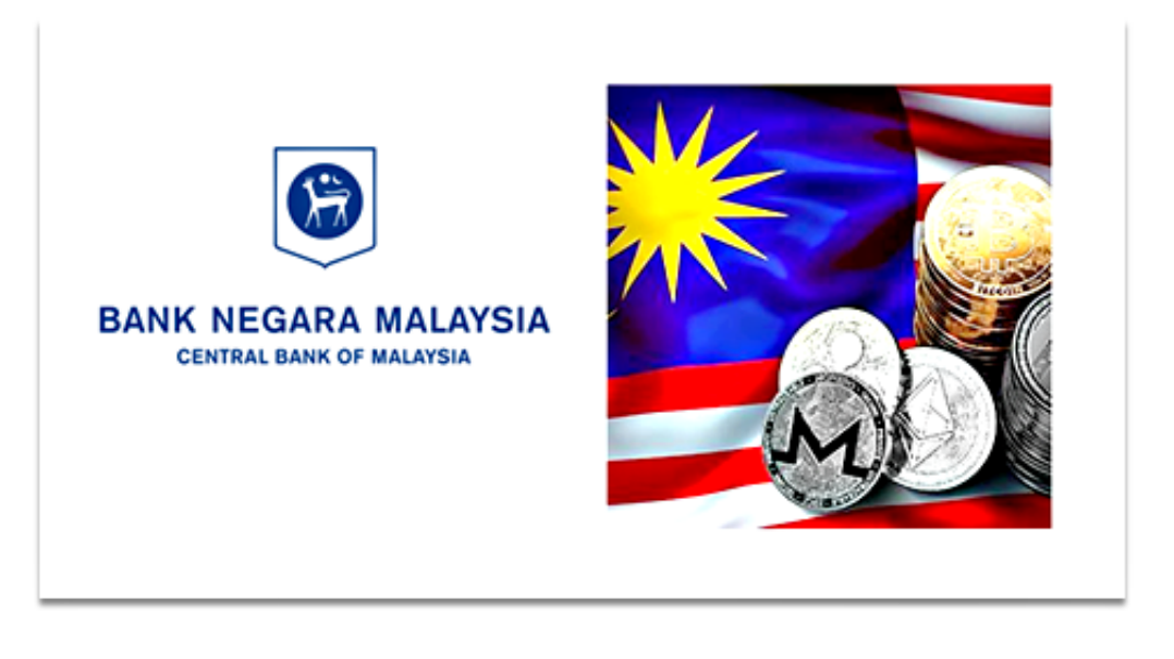 Cryptocurrency economy in malaysia