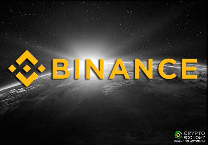 Binance [BNB] – Binance to Launch Fiat-to-Crypto OTC Onramp Next Month for Chinese Market
