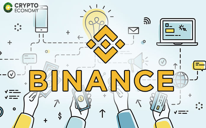 Binance's Token Launching Platform Launchpad is Back: Bigger and Better