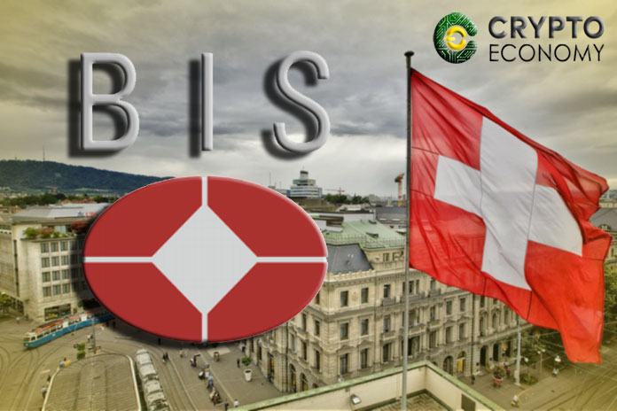 Swiss Banking Authority and its strong observations on Bitcoin