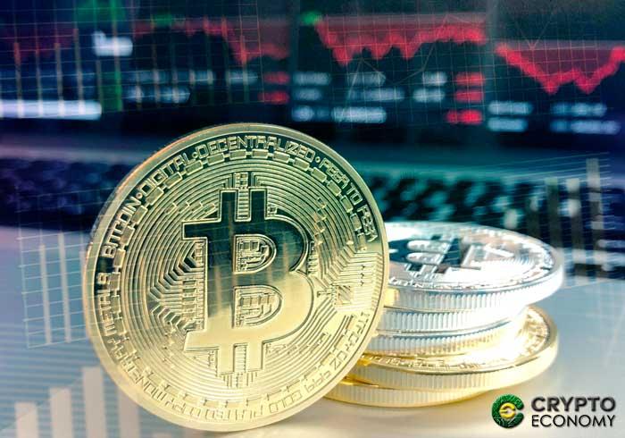wbtc bitcoin ethereum