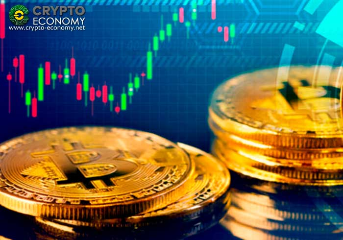 Bitcoin btc analysis