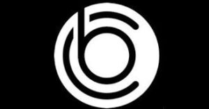 bitclave1
