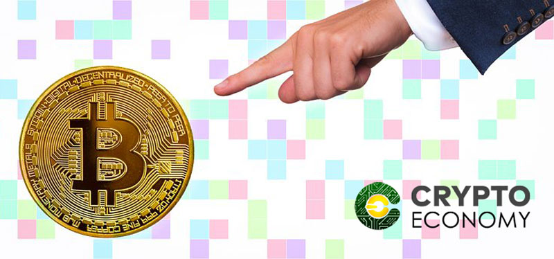 the market has enough room for cryptocurrencies