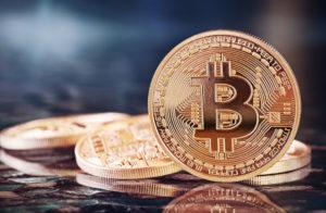 bitcoin-abundance1