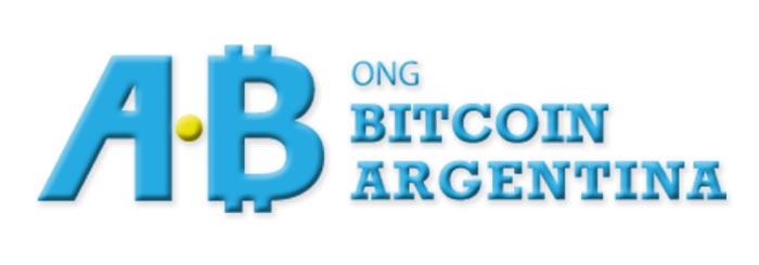 ngo bitcoin argentina