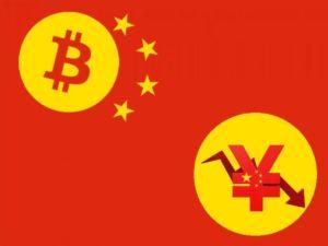 bitcoin-chinese-flag-1