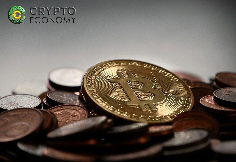 bitcoin community cryptocurrencies
