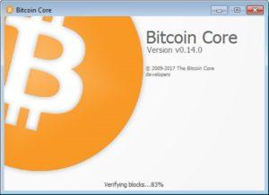 bitcoin-core-0-14-0