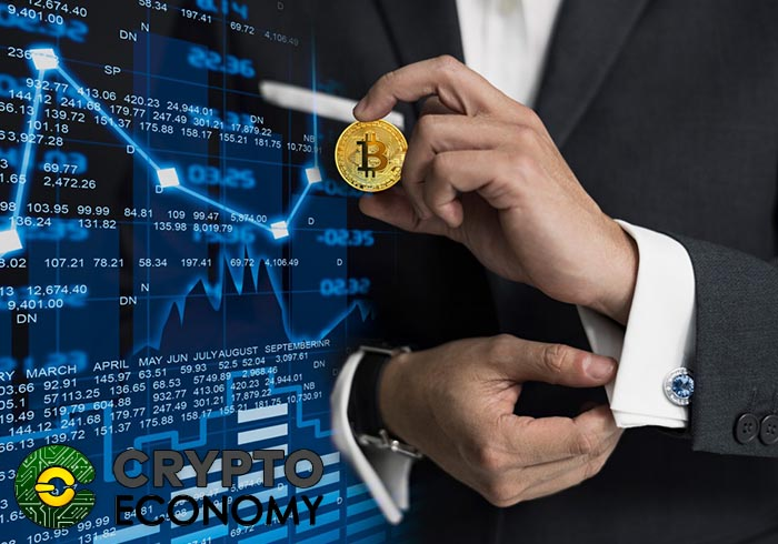 The detractors of bitcoin attack the cryptocurrency