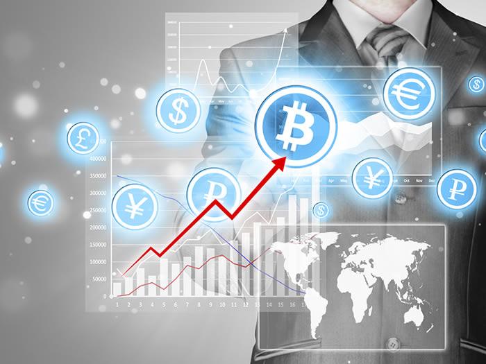 bitcoin-finanzas