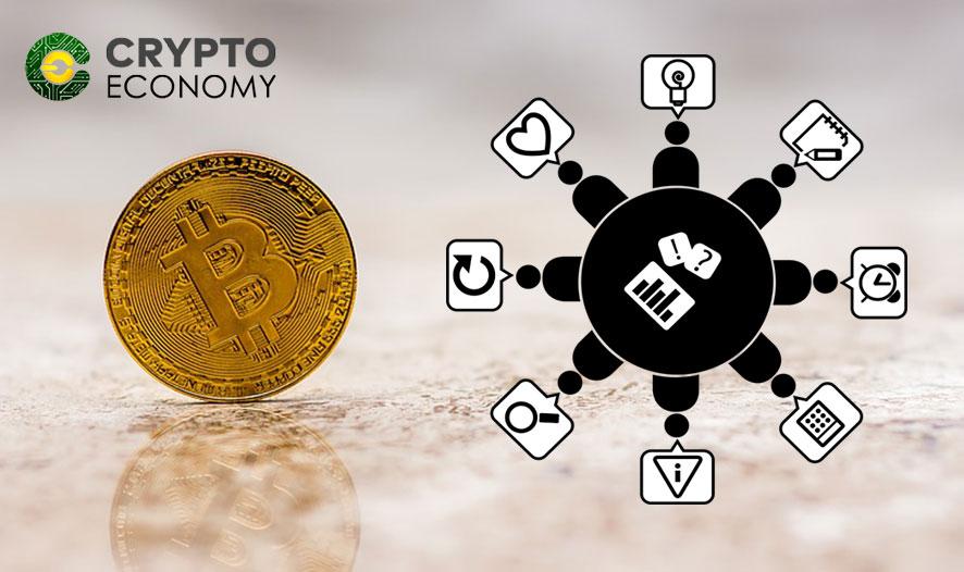 Improve Bitcoin regulation