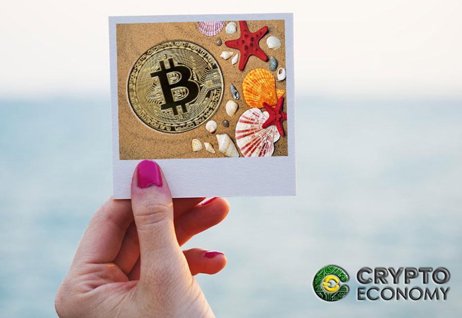 Bitcoin, Ethereum, Ripple, Bitcoin Cash, Eos, Litecoin, Cardano, Stellar Lumens, Iota, Tron: Price analysis July 16