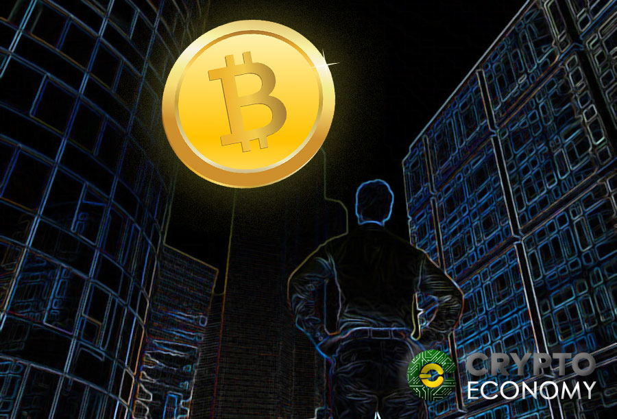 Large companies increasingly dominate Bitcoin mining