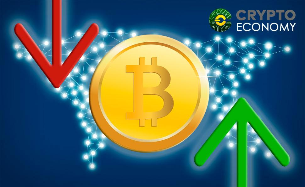 Bitcoin towards $ 30,000 or $ 1,000