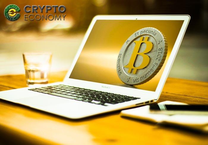 actualizacion precio bitcoin