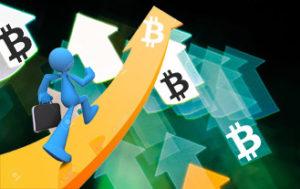 bitcoin-precio-alza2