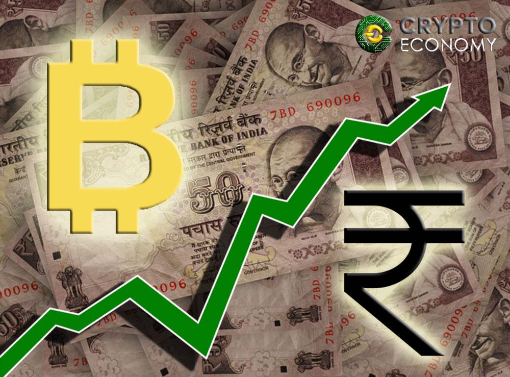 iota price rupees