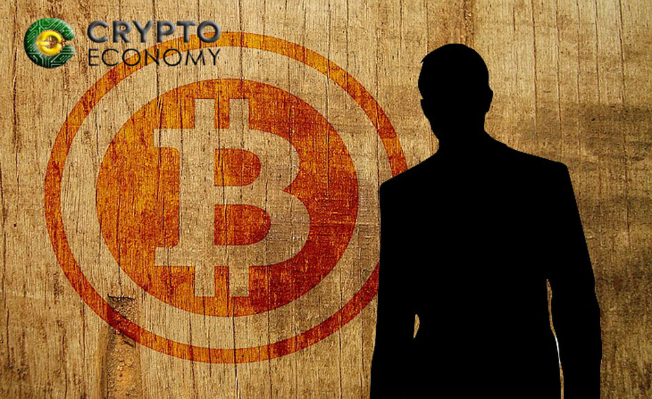 Satoshi's men face the crypto community