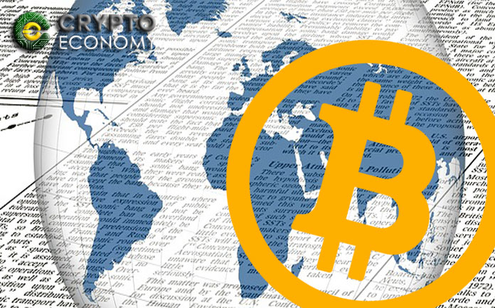 Bitcoin is not so useful for terrorists according to a report