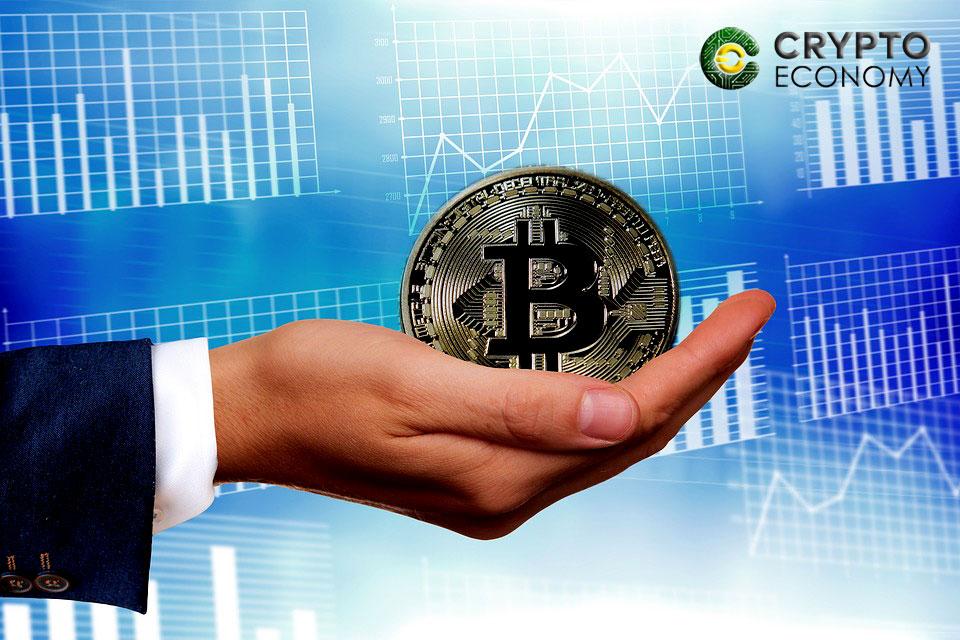 Bitcoin falls below $ 6,200