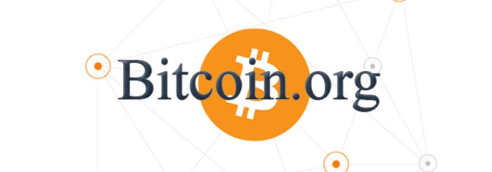 web bitcoin org