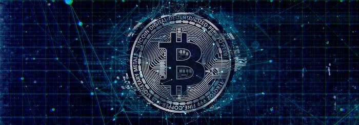 bitcoin [BTC]