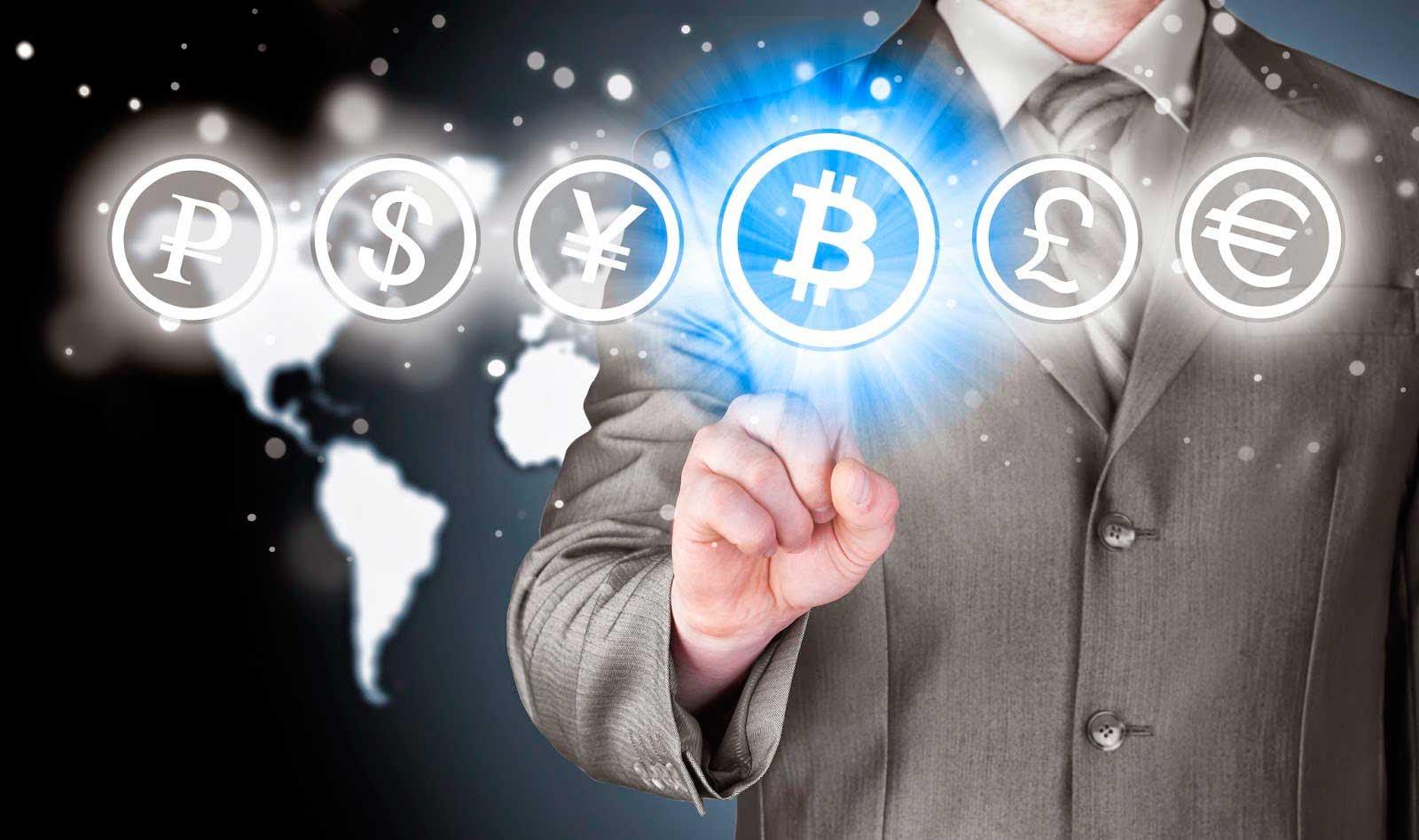 bitcoins-gobiernos