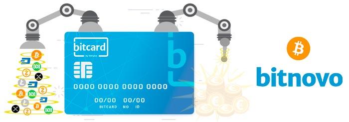 bitnovo-card