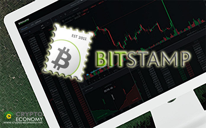Bitstamp secures the coveted BitLicense of New York and will expand the business in the United States.