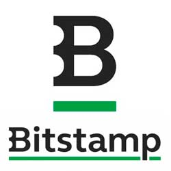 Buy bitcoin with credit card in bitstamp
