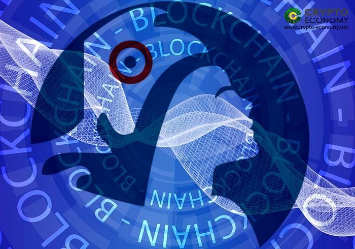 blockchain francia
