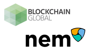 blockchain-global-nem2