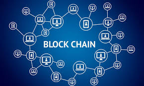blockchain-otra