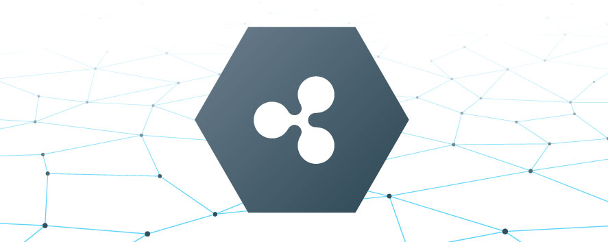 XRP, should be integrated into the Coinbase exchange