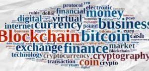 blockchaingeneral