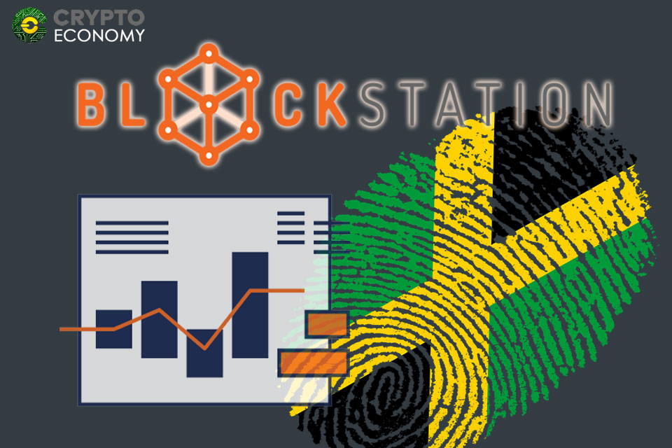 Blockstation, the trade of digital assets arrives at the Stock Exchange of Jamaica