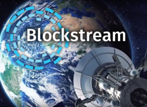 blockstream-2