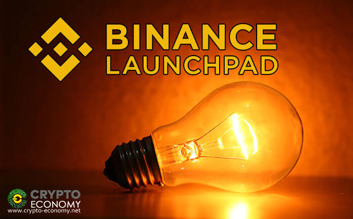 Binance [BNB] Announces a New Token Sale Format on Its Launchpad Platform