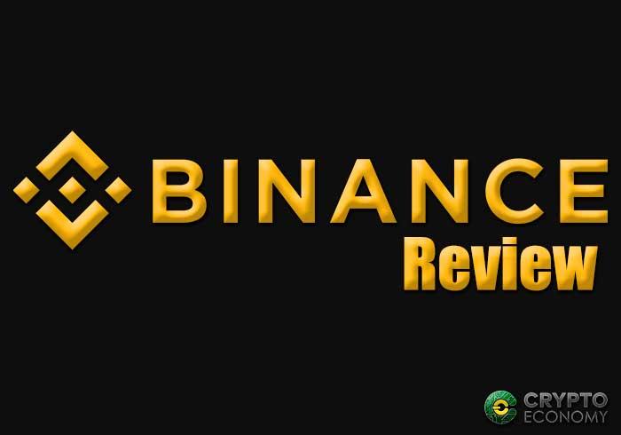 bnb coin binance