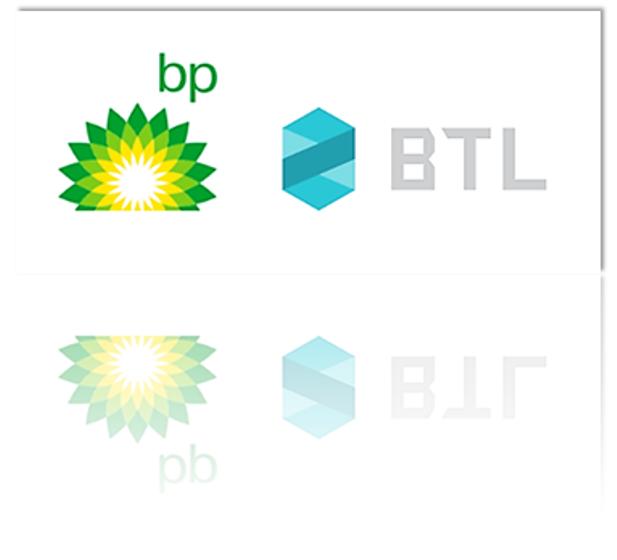 bp blockchain