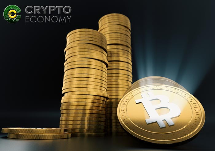 possible fall of bitcoin btc