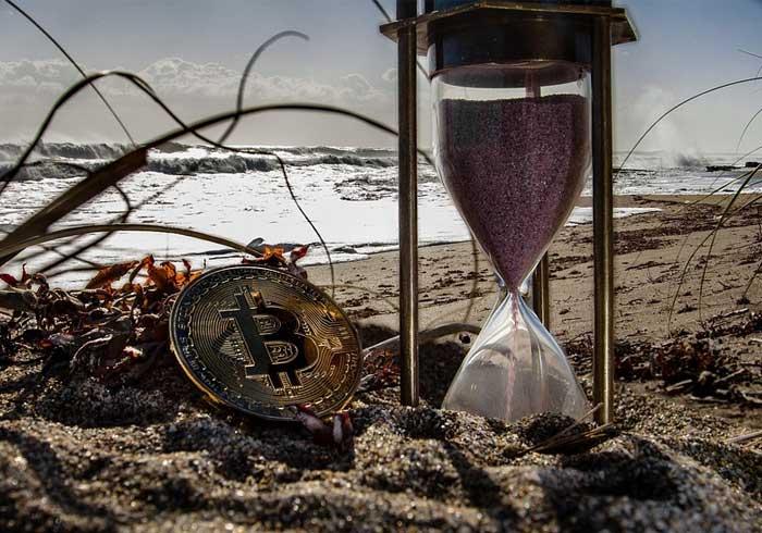 bitcoin btc futures bakkt cboe etf