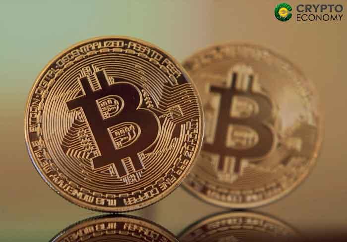 bitcoin cash btc