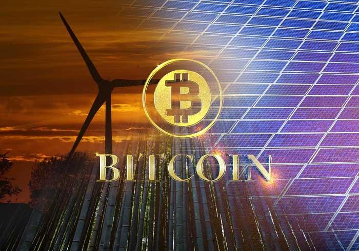 bitcoin kaszinó szabad pörgetések 2021 bitcoin machine london