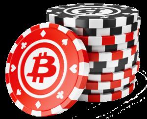 btc-gambling-ficha1
