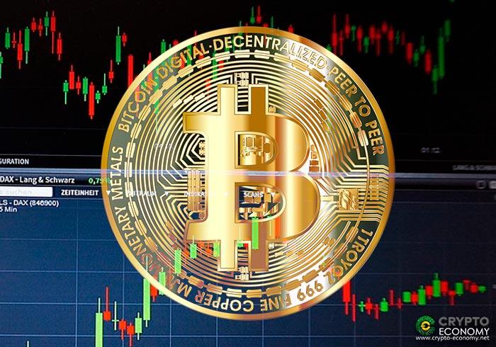 flash bitcoin)