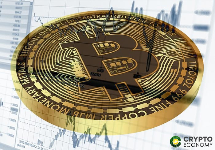 Experts predict a bright future for Bitcoin: BTC will hit $42K in 2019 and $356K in near future
