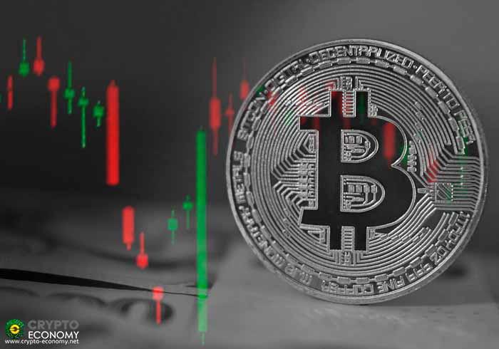 bitcoin btc valor 24/05/2019